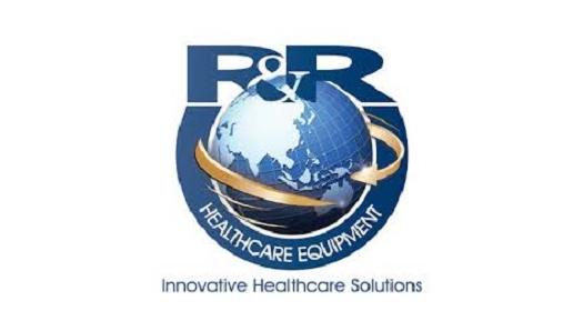 r&r healthcare