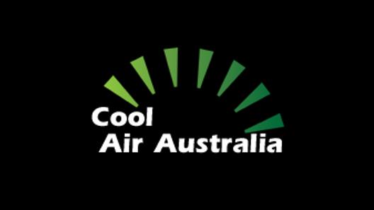 Air Cool Australia
