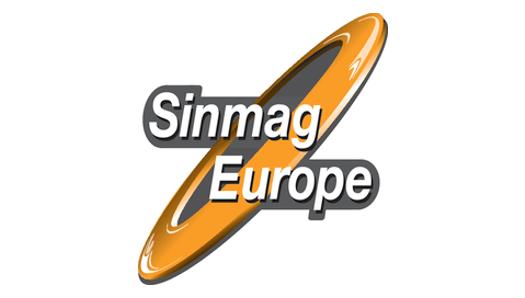 Sinmag Europe