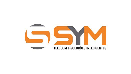 Sym Telecom