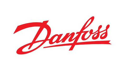 Danfoss doBrasil Ind. e Com. Ltda