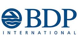BDP Canada