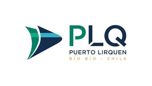 Puerto Lirquén S.A.