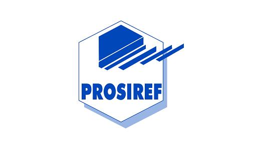 Prosiref