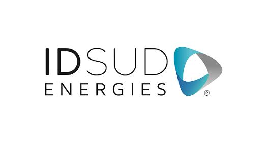 IDSUD ENERGIES
