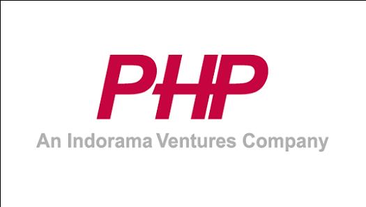 PHP Fibers GmbH
