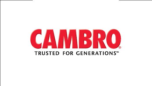 Cambro / Presswerk