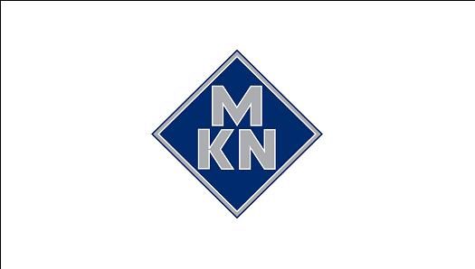 MKN Maschinenfabrik Kurt Neubauer GmbH & Co. KG