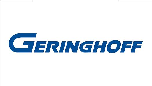 Carl Geringhoff Vertriebsgesellschaft mbH & Co. KG