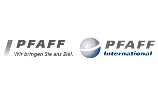Pfaff Logistik GmbH