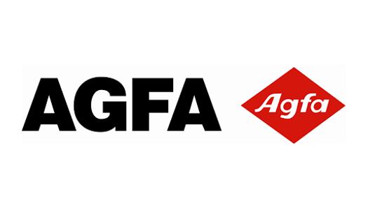 AGFA Graphics Wiesbaden GmbH