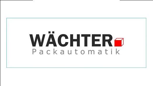 Wächter Packautomatik