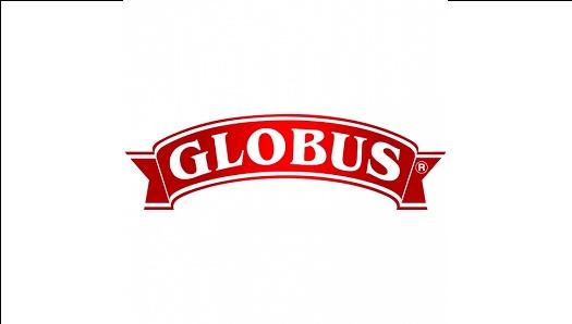 Globus Konzervipari Zrt