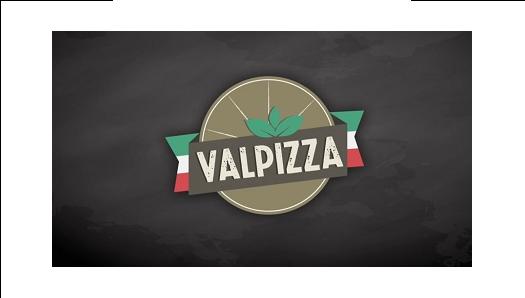 VALPIZZA SRL