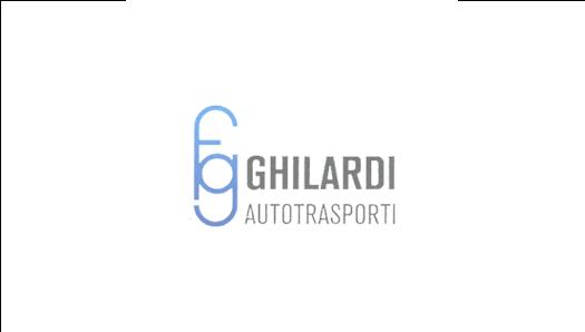 GHILARDI AUTOTRASPORTI SRL