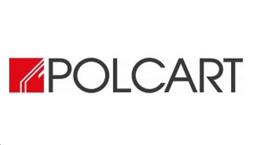 Polcart