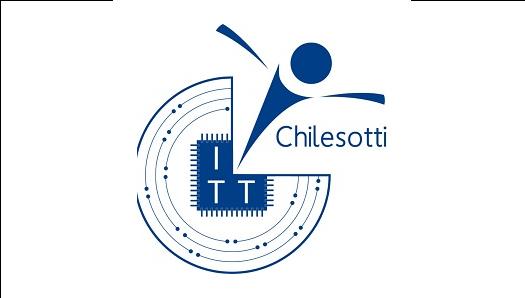 ITT chilesotti