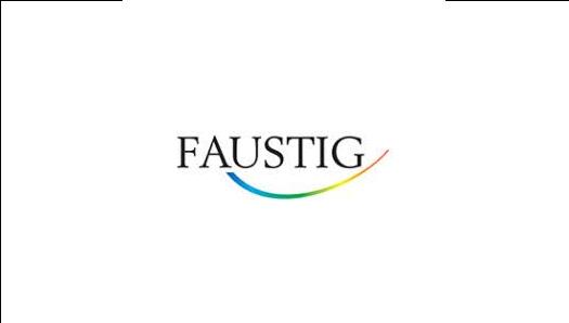 Faustig GmbH