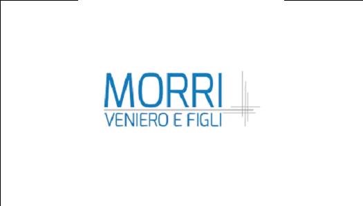 MORRI VENIERO & FIGLI