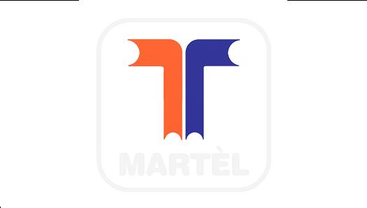 Martel srl