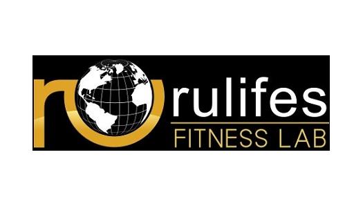 RULIFES
