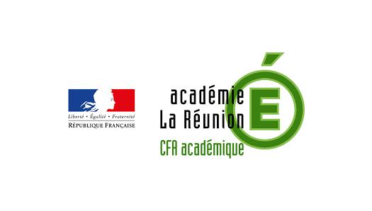 RECTORAT de la Réunion – DANE
