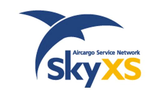 SkyXS Aircargo Slovakia s.r.o.