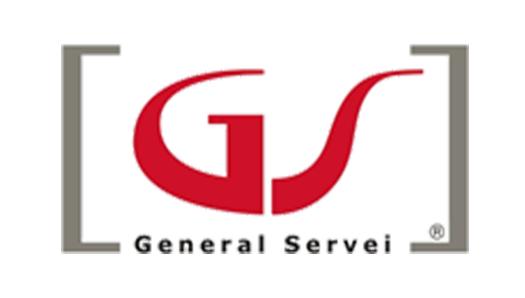 General Servei