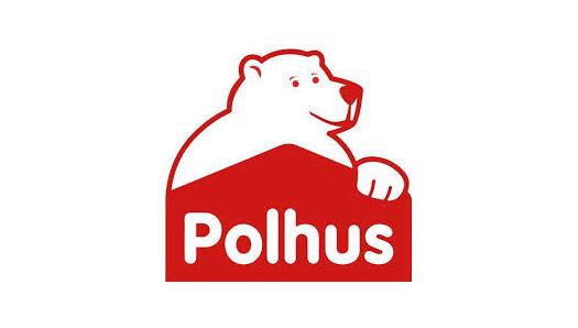 Polhus AB