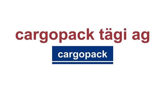 cargopack tägi ag
