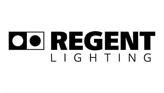 Regent Beleuchtungskörper AG