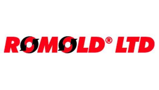 Romold ltd