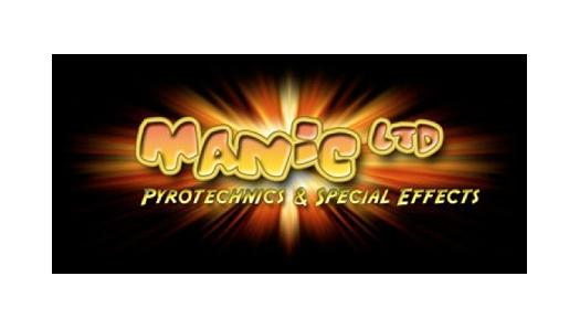 MANIC Ltd