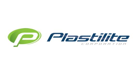 Plastilite Corporation
