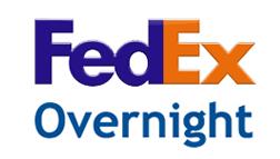Fedex OV