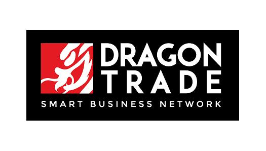 Dragon Trade