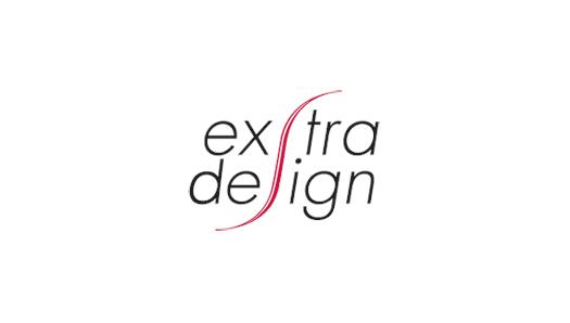 Exstra Design