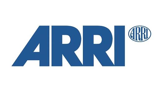 Arri Inc