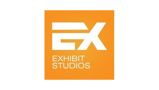 exhibit studios