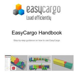 Loading calculator guide in PDF